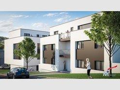 Wohnung zum Kauf 2 Zimmer in Schieren - Ref. 5250087