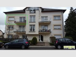 Wohnung zur Miete 2 Zimmer in Pétange - Ref. 6298663