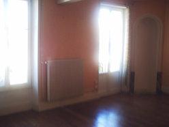 Appartement à louer F3 à Laxou - Réf. 5581863