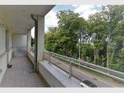 Appartement à vendre 2 Chambres à Bridel - Réf. 6106151