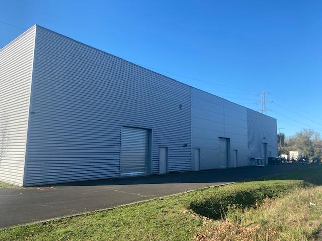 louer local commercial 0 pièce 800 m² metz photo 2