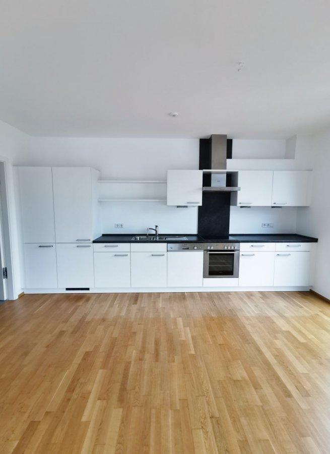 wohnung mieten 4 zimmer 115 m² trier foto 7