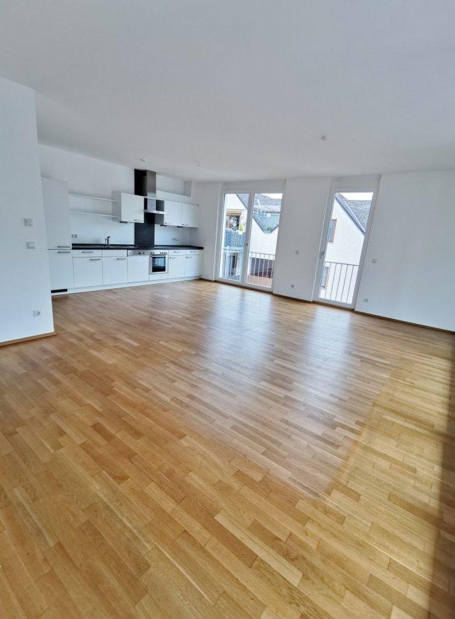 wohnung mieten 4 zimmer 115 m² trier foto 6