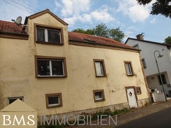 Semi-detached house for sale 5 rooms in Holsthum - Ref. 6900775