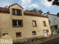 Doppelhaushälfte zum Kauf 5 Zimmer in Holsthum - Ref. 6900775
