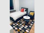 Schlafzimmer zur Miete 1 Zimmer in Dudelange - Ref. 6577191