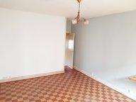 Maison mitoyenne à vendre F4 à Bouligny - Réf. 6581287