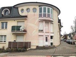 Wohnung zum Kauf 1 Zimmer in Luxembourg-Bonnevoie - Ref. 6712359