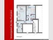 Apartment for sale 2 rooms in Bitburg - Ref. 7236647