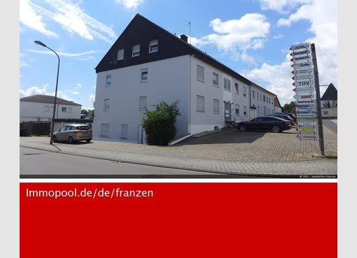 Wohnung zum Kauf 2 Zimmer in Bitburg (DE) - Ref. 7236647