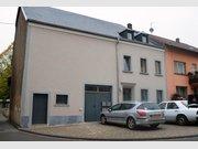 Studio zur Miete 1 Zimmer in Wincheringen - Ref. 2718759