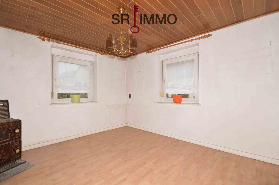 Haus zu verkaufen 4 Schlafzimmer in Röhl