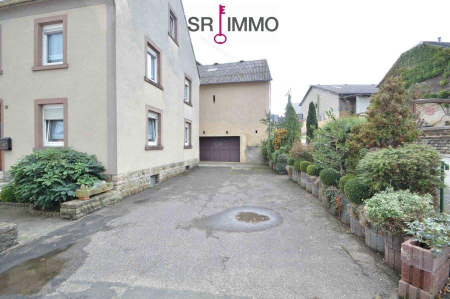 acheter maison 6 pièces 126 m² röhl photo 7