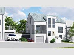 Einfamilienhaus zum Kauf 4 Zimmer in Berbourg - Ref. 5815335