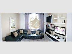 Maison mitoyenne à vendre 4 Chambres à Pétange - Réf. 6274087