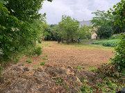 Terrain constructible à vendre à Nyoiseau - Réf. 6413351