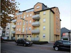 Appartement à vendre 2 Chambres à Oberkorn - Réf. 6085671