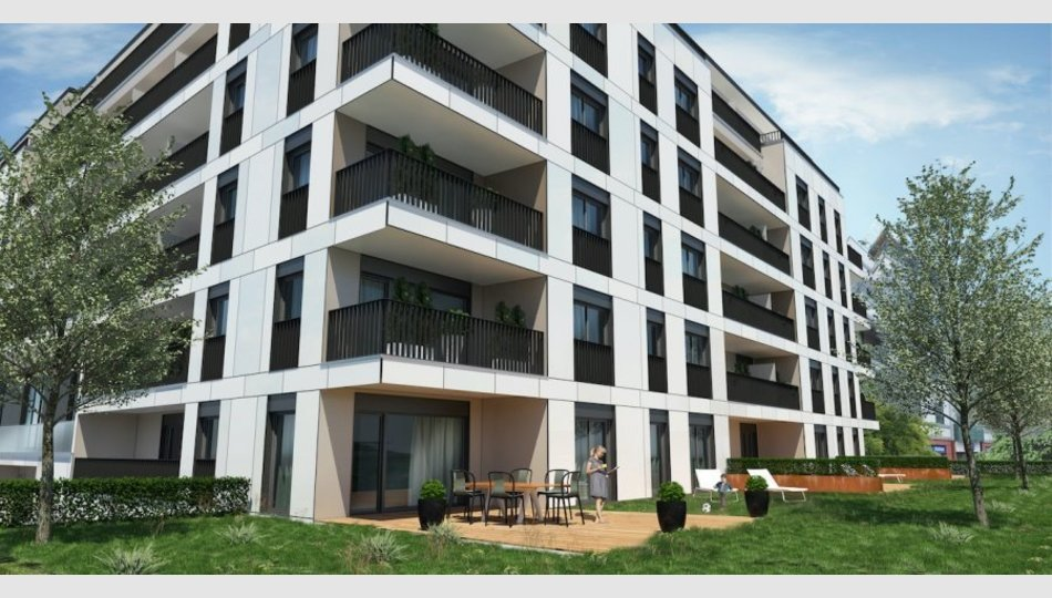 Apartment block for sale in Luxembourg (LU) - Ref. 6810663