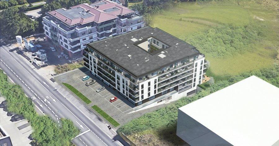 acheter résidence 0 chambre 31.3 à 178.26 m² luxembourg photo 5