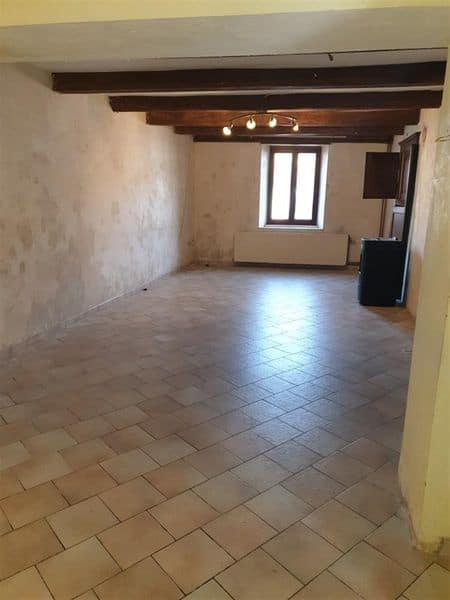 acheter maison 0 pièce 290 m² rouvroy photo 7