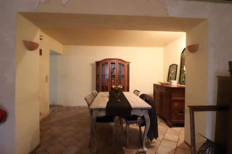 acheter maison 0 pièce 290 m² rouvroy photo 6
