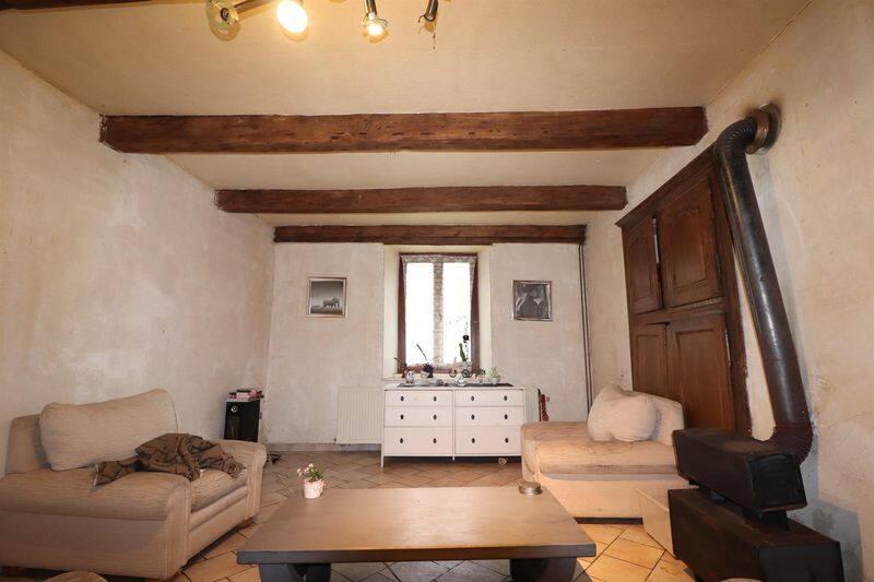 acheter maison 0 pièce 290 m² rouvroy photo 2