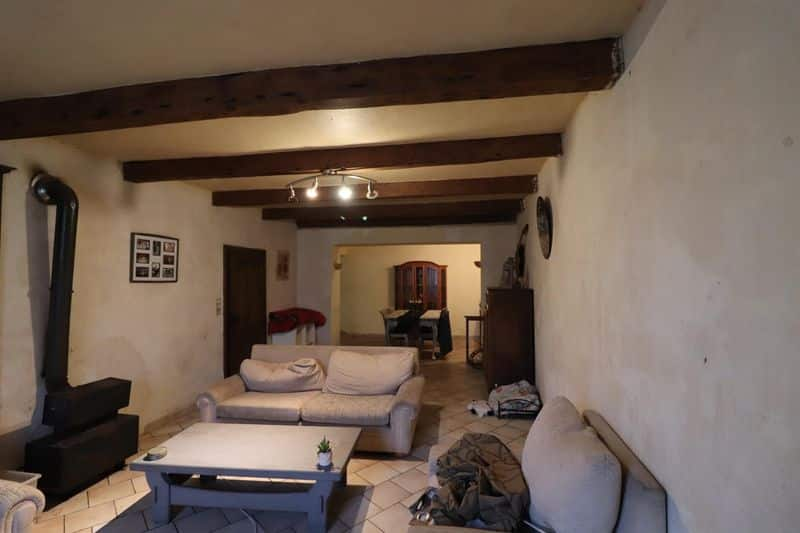 acheter maison 0 pièce 290 m² rouvroy photo 4