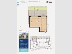 Bureau à vendre à Luxembourg-Belair - Réf. 7339047