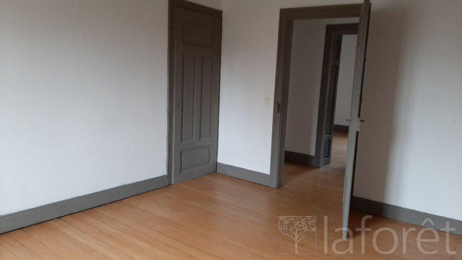 louer appartement 3 pièces 76.7 m² sarrebourg photo 5