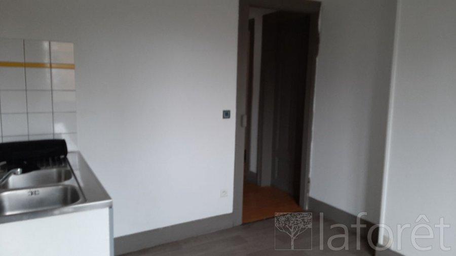 louer appartement 3 pièces 76.7 m² sarrebourg photo 4
