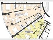 Wohnung zum Kauf 2 Zimmer in Wasserbillig - Ref. 6311207