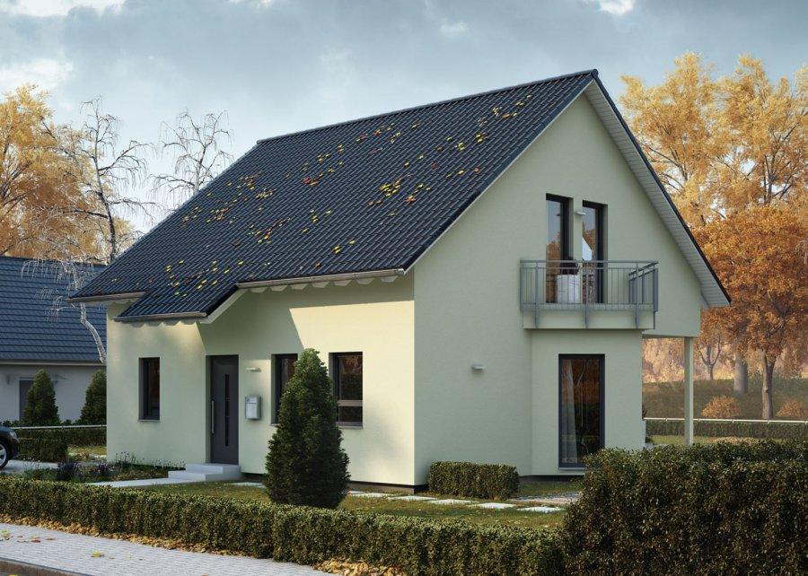 haus kaufen 5 zimmer 156 m² riveris foto 2