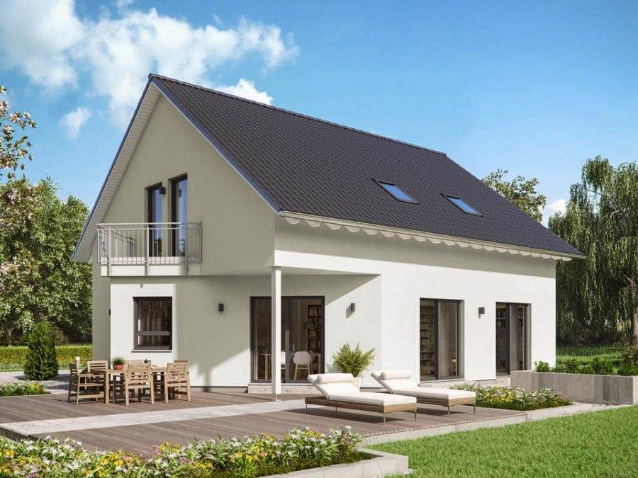 haus kaufen 5 zimmer 156 m² riveris foto 1