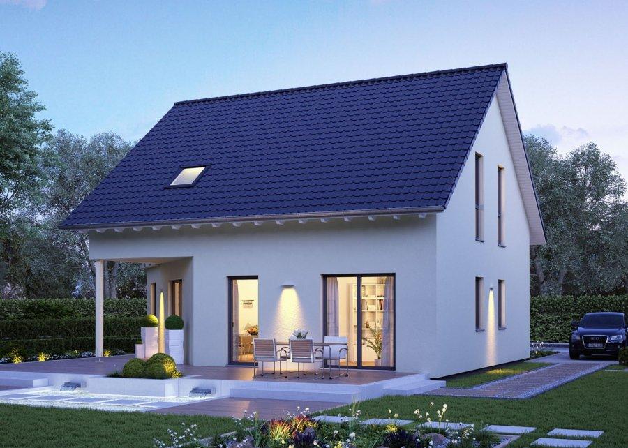 haus kaufen 5 zimmer 156 m² riveris foto 3