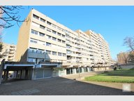 Apartment for sale 2 bedrooms in Luxembourg-Kirchberg - Ref. 7048487