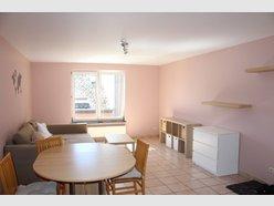 Apartment for rent 3 bedrooms in Bastogne - Ref. 6405415