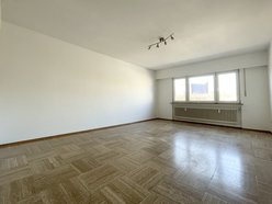 Apartment for rent 2 bedrooms in Luxembourg-Merl - Ref. 7126311