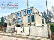 Appartement à vendre 3 Chambres à Luxembourg-Kirchberg - Réf. 6933799