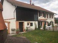 Maison à vendre F5 à Le Syndicat - Réf. 6413607