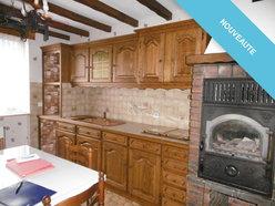 Maison à vendre F6 à Dieuze - Réf. 6544679