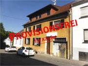Renditeobjekt zum Kauf 2 Zimmer in Saarbrücken - Ref. 6483239