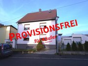 Renditeobjekt zum Kauf 6 Zimmer in Saarbrücken - Ref. 6221095