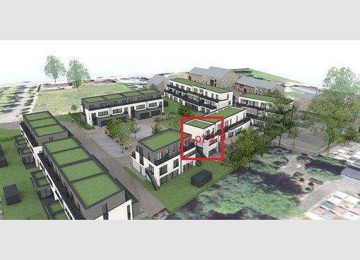 Haus zum Kauf 4 Zimmer in Ehlerange (LU) - Ref. 6946087