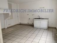 Appartement à louer F2 à Lérouville - Réf. 6622759