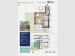 Appartement à vendre 1 Chambre à Luxembourg-Kirchberg - Réf. 6893095