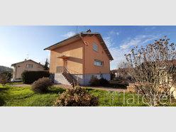 Maison à vendre F5 à Deyvillers - Réf. 7032359