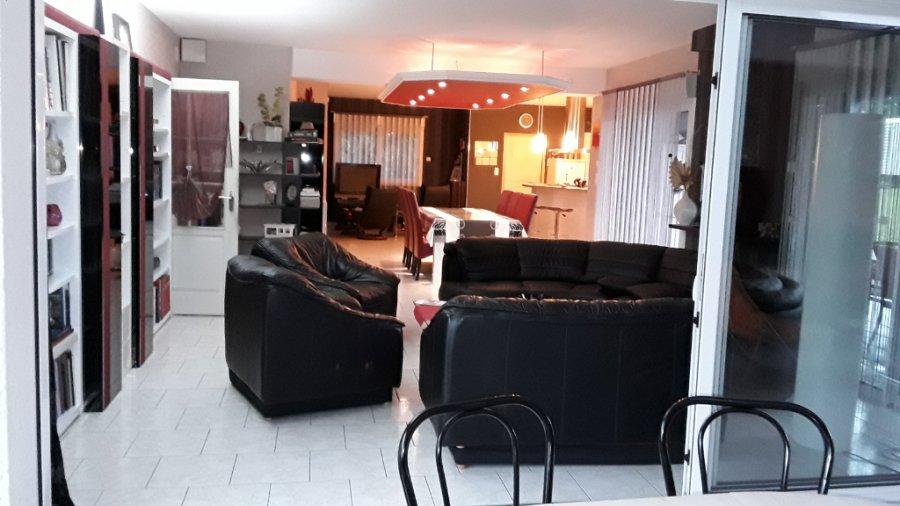 acheter maison 6 pièces 260 m² charmes photo 4