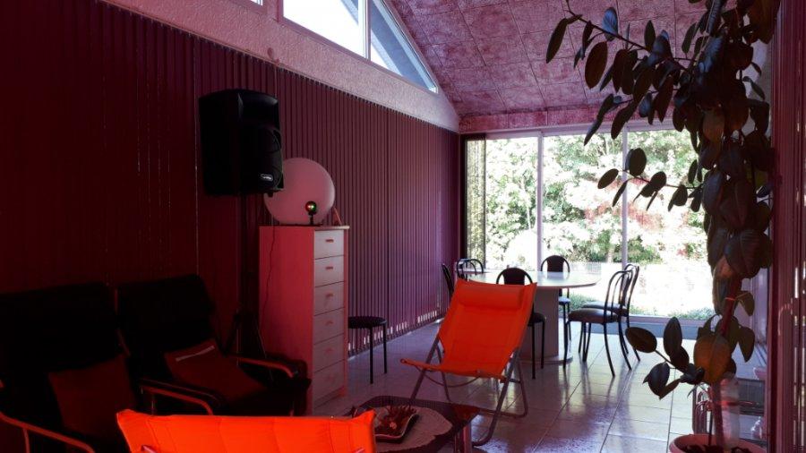 acheter maison 6 pièces 260 m² charmes photo 7