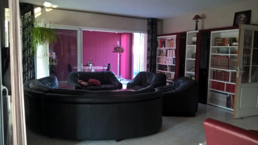 acheter maison 6 pièces 260 m² charmes photo 6