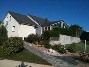 Maison à vendre F6 à Charmes - Réf. 6049319